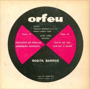 Rosita Barros 3-b