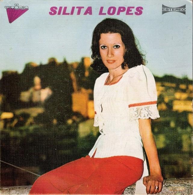 Silita Lopes - O rio vai cheio 2
