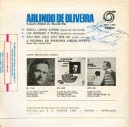 V45 Arlindo de Oliveira 1-c
