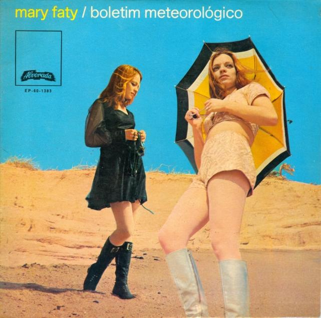 V45 Mary Faty 1-a