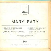 V45 Mary Faty 1-b