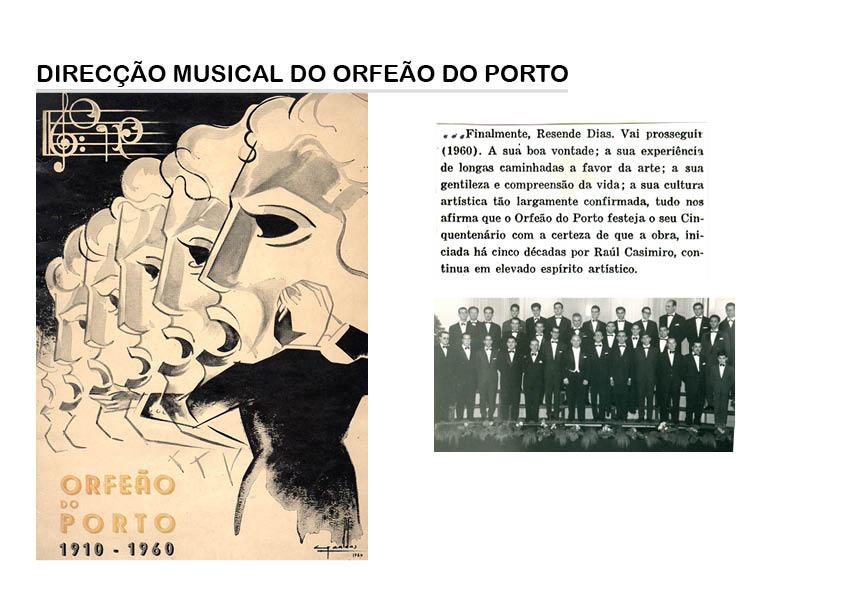 10-direccao musical