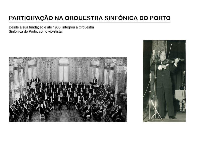5-participacao na orquestra