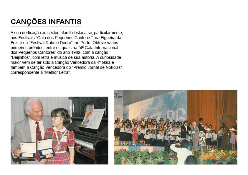 9-cancoes infantis