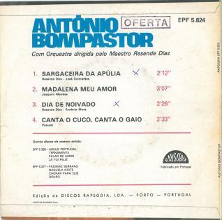 abompastor2