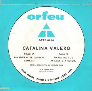 catalina-valero-contra-capa