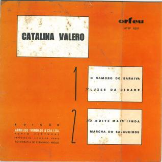 catalina11