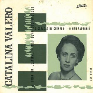 catalina2