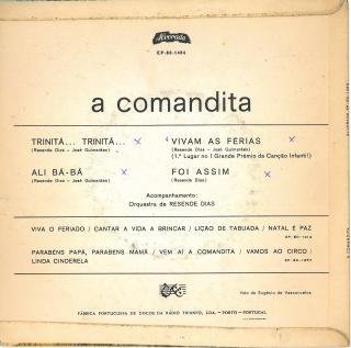 comandita11