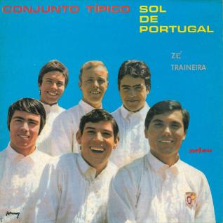 conj sol de portugal1