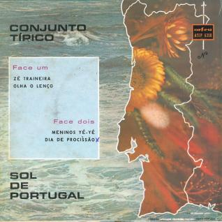 conj sol de portugal2