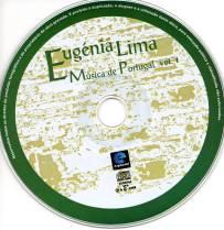 Eugénia - Regresso 005
