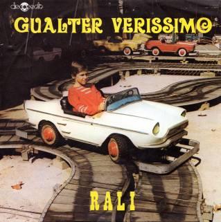 Gualter - Rali001