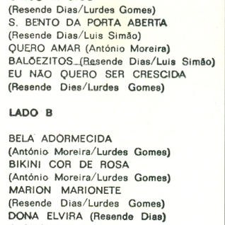 K7 Cristina Ribeiro 1-a 2