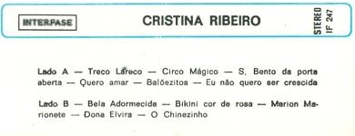 K7 Cristina Ribeiro 1-a 3