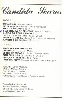 K7 Cândida Soares 1-a 2
