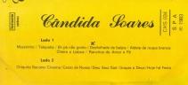 K7 Cândida Soares 1-a 3