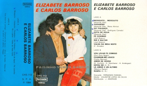 K7 Elisabete Barroso e Carlos Barroso 1-a