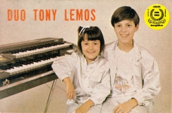 K7 Tony Lemos e Marlene 1-a 1