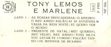 K7 Tony Lemos e Marlene 1-a 3