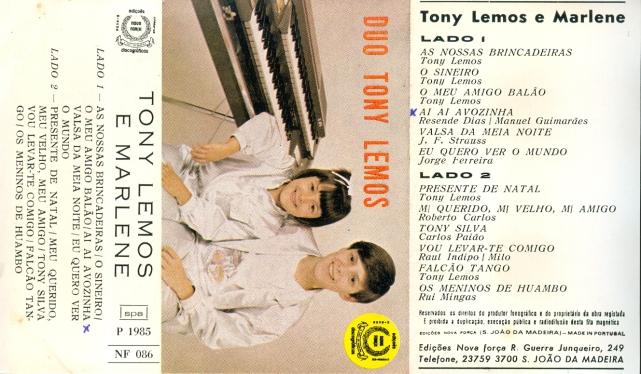 K7 Tony Lemos e Marlene 1-a