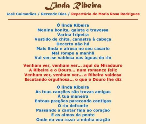 linda-ribeira