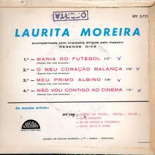 Contra Capa Laurita 002