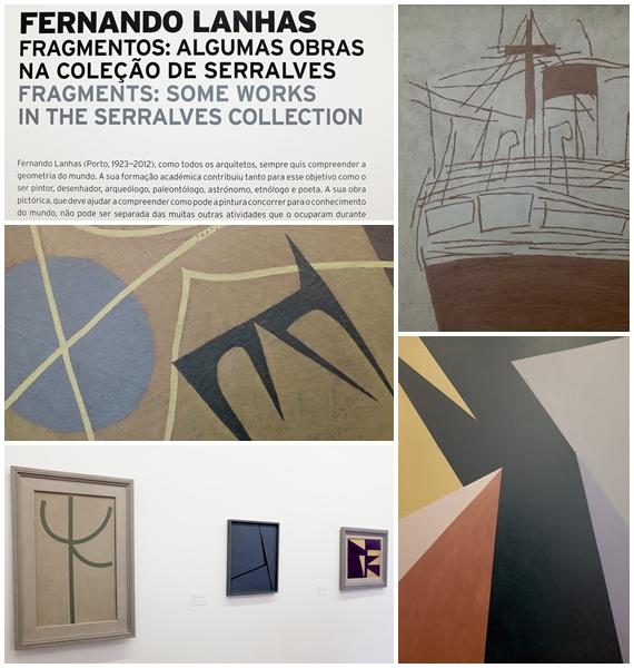 not1_fernando_lanhas_1_570_9999