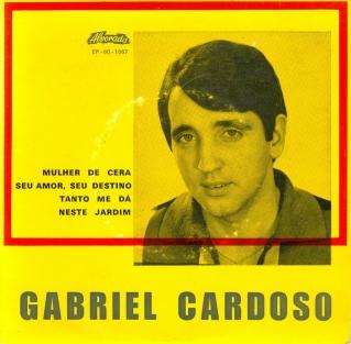 CR V45 Gabriel Cardoso 1-a