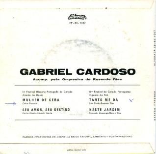 CR V45 Gabriel Cardoso 1-b