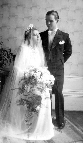 # Casamento003