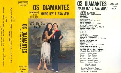K7 Diamants (Os) 1-a