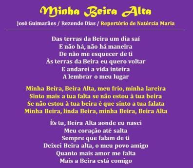 minha_beira_alta