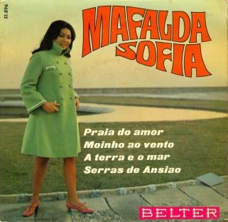 cr-v45-mafalda-sofia-1-a