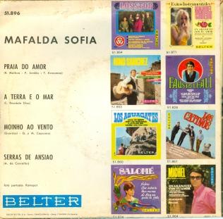 cr-v45-mafalda-sofia-1-b