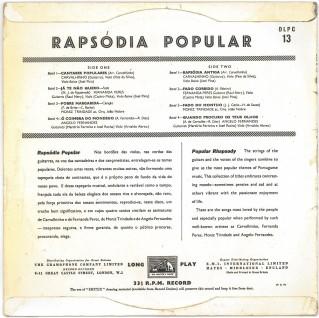 moniz_trindade_rapsodia_popular_bak