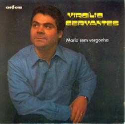 v45-virgilio-cervantes-1-a