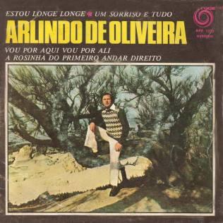 V45 Arlindo de Oliveira 1-b