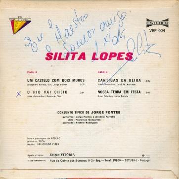 V45 Silita Lopes 3-b