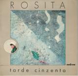 rosita100