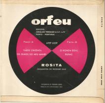 rosita101