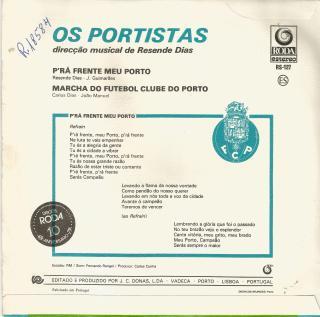 rosita1035